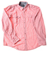 Men's Shirt By American Rag