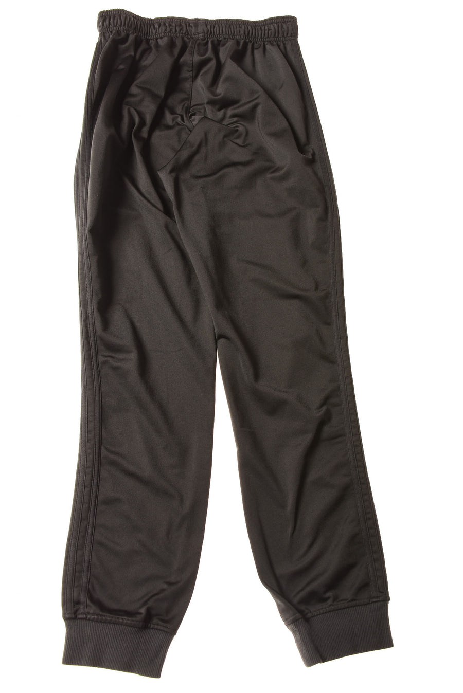 USED Adidas Women's Pants Medium Black
