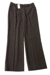 Women's Petite Slacks By Max Studio