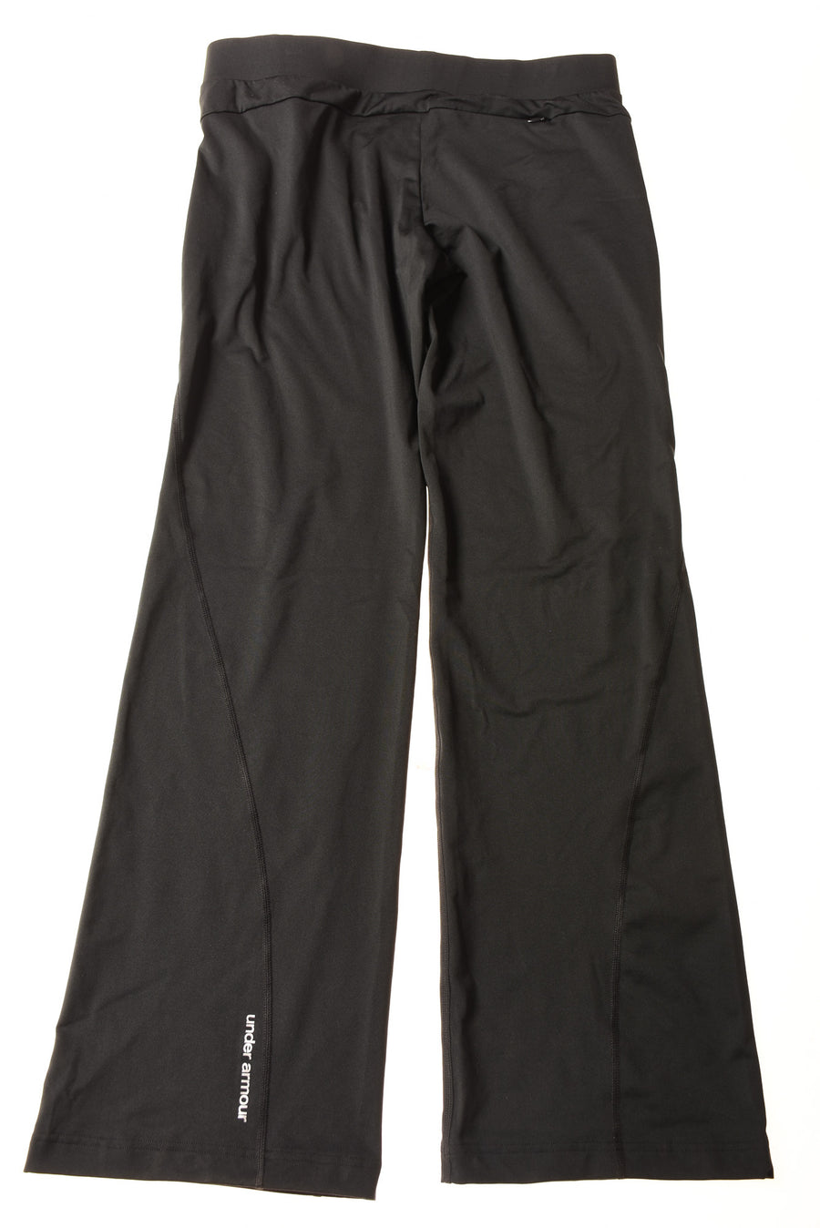 USED Under Armour Women's Pants Large Black
