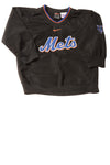 USED Nike Team Toddler Boy's Top 4T Black