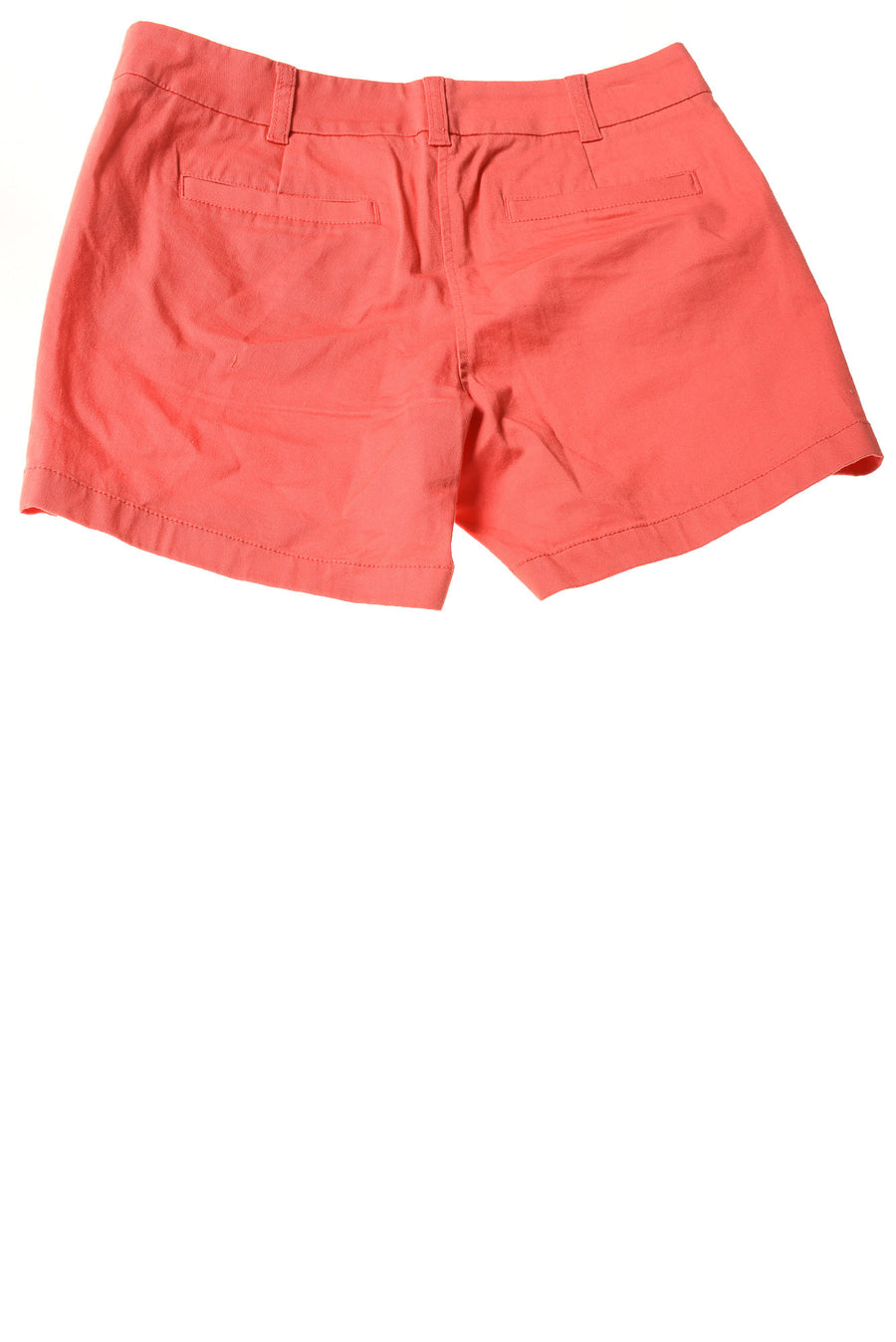 NEW J. Crew Women's Shorts 2 Salmon