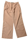 NEW Sonoma Men's Pants 32x30 Brown