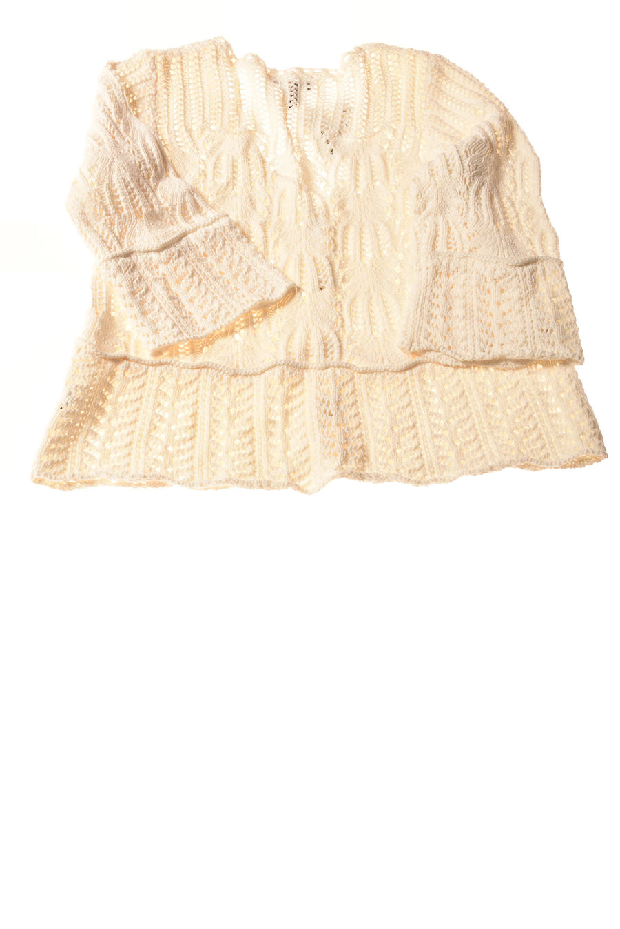 Women's Sweater By Style & Co.