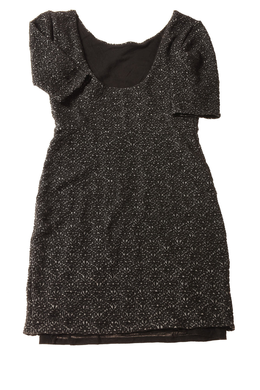 Women's Dress By Free People