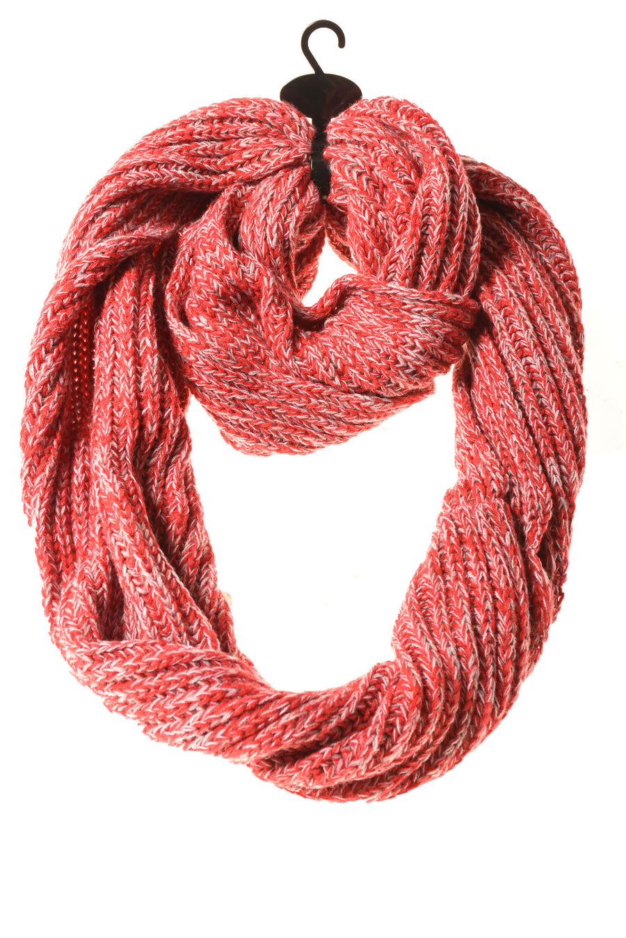 Women's Scarf By Forever Collections