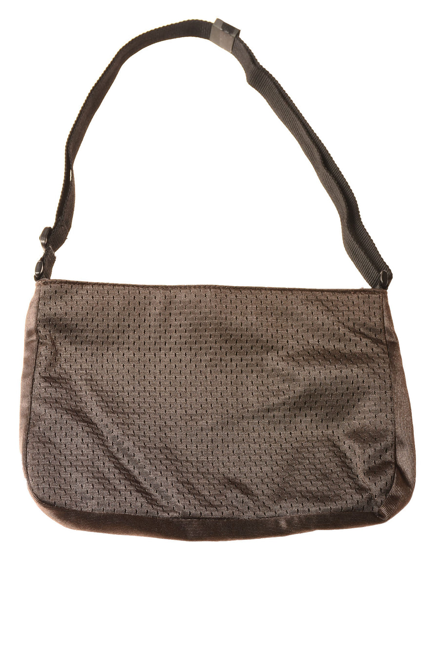 Women's Handbag By Little Earth Productions