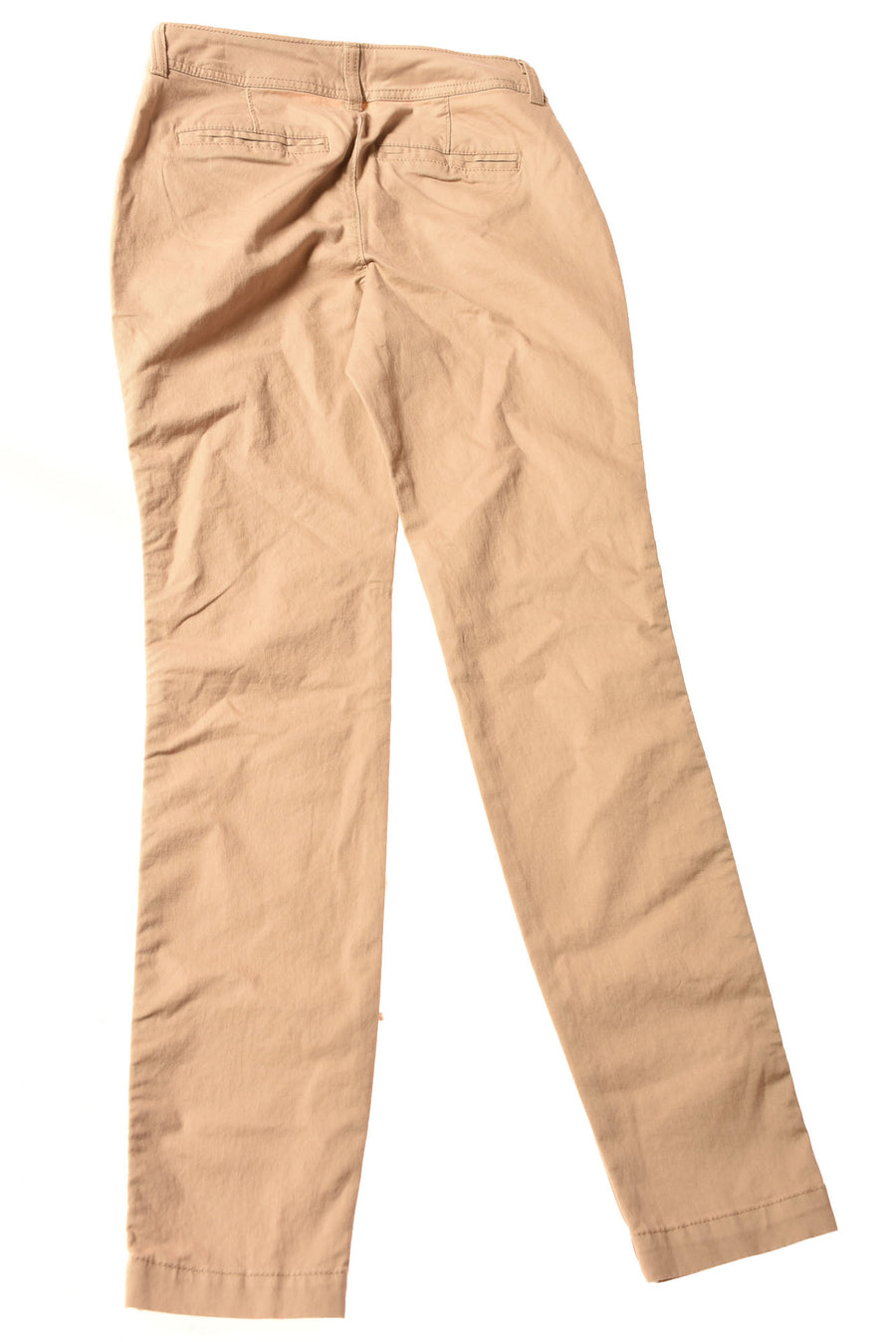 NEW Old Navy Women's Jeans 0 Tan
