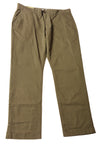 NEW Goodiellow & Co. Men's Slacks 36x30 Olive