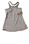 NEW Old Navy Women's Top X-Small Gray
