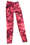 NEW Old Navy Women's Yoga Pants X-Small Multi-Color