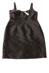 NEW Ann Taylor Women's Dress 12 Black