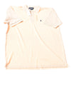 NEW Ralph Lauren Men's Shirt X-Large Tan