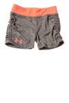 Toddler Girl's Shorts By Under Armour