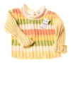 Baby Girl's Sweater By The Childrens Place