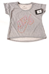 Toddler Girl's Top By Nike