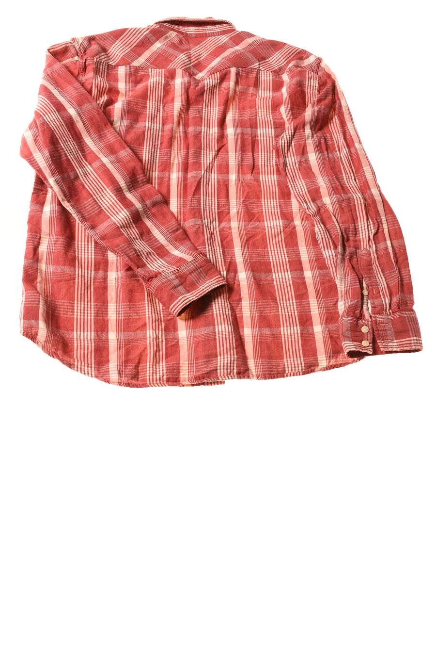 Men's Shirt By Lucky Brand