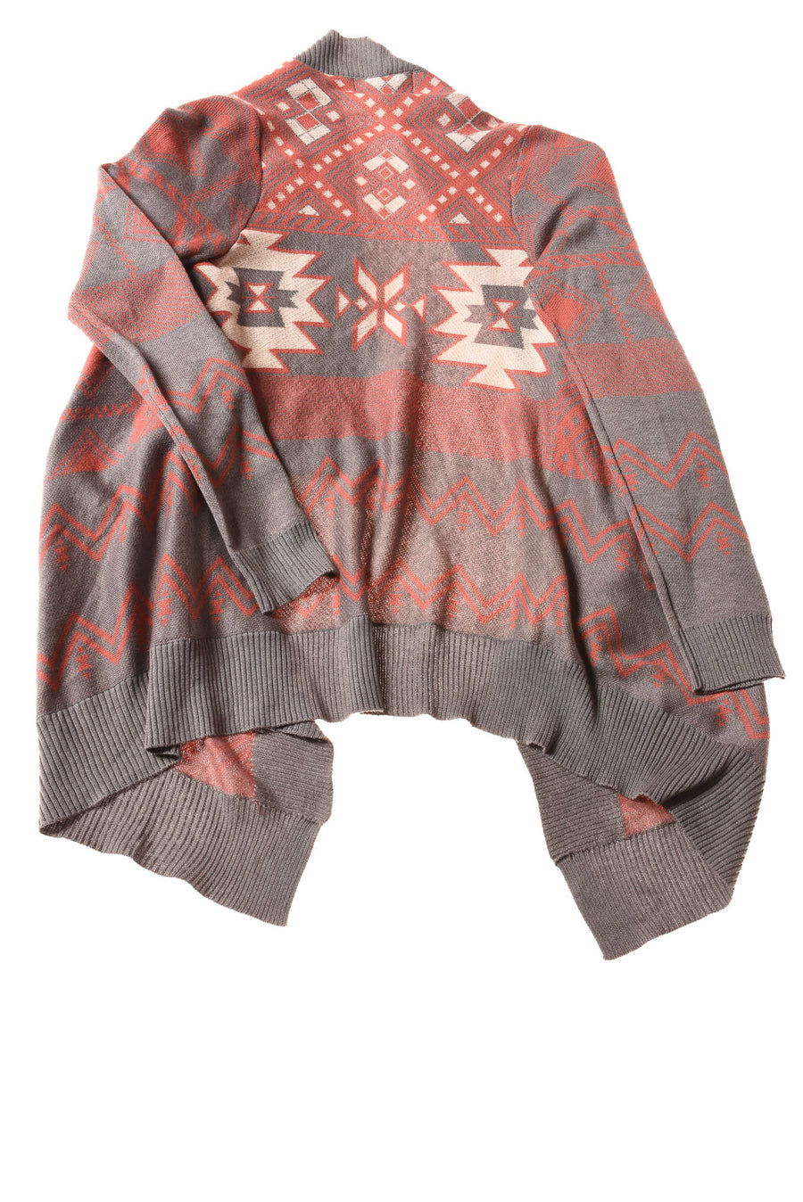 Women's Sweater By Pink Republic