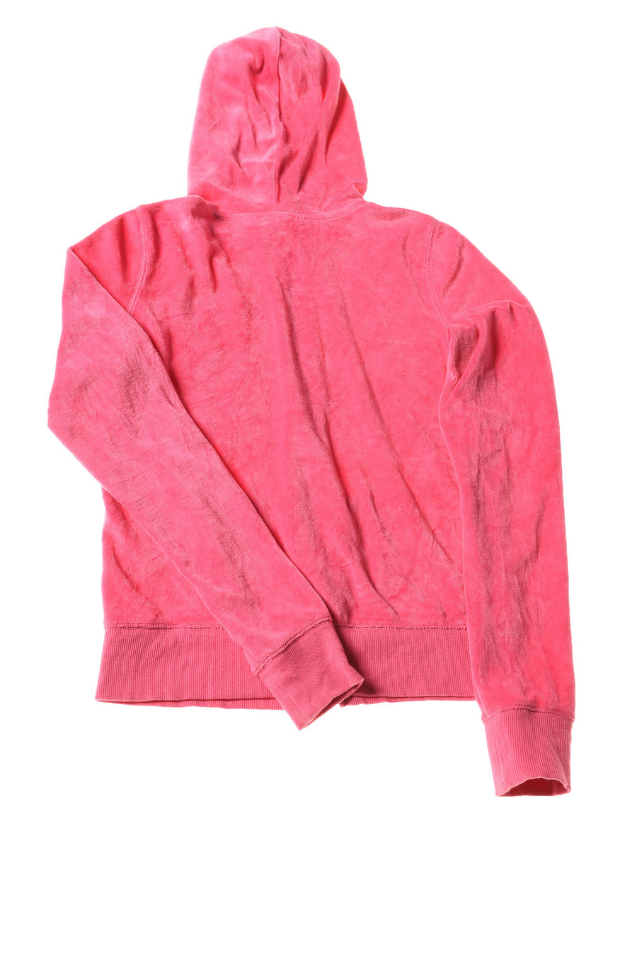Women's Jacket By Pink