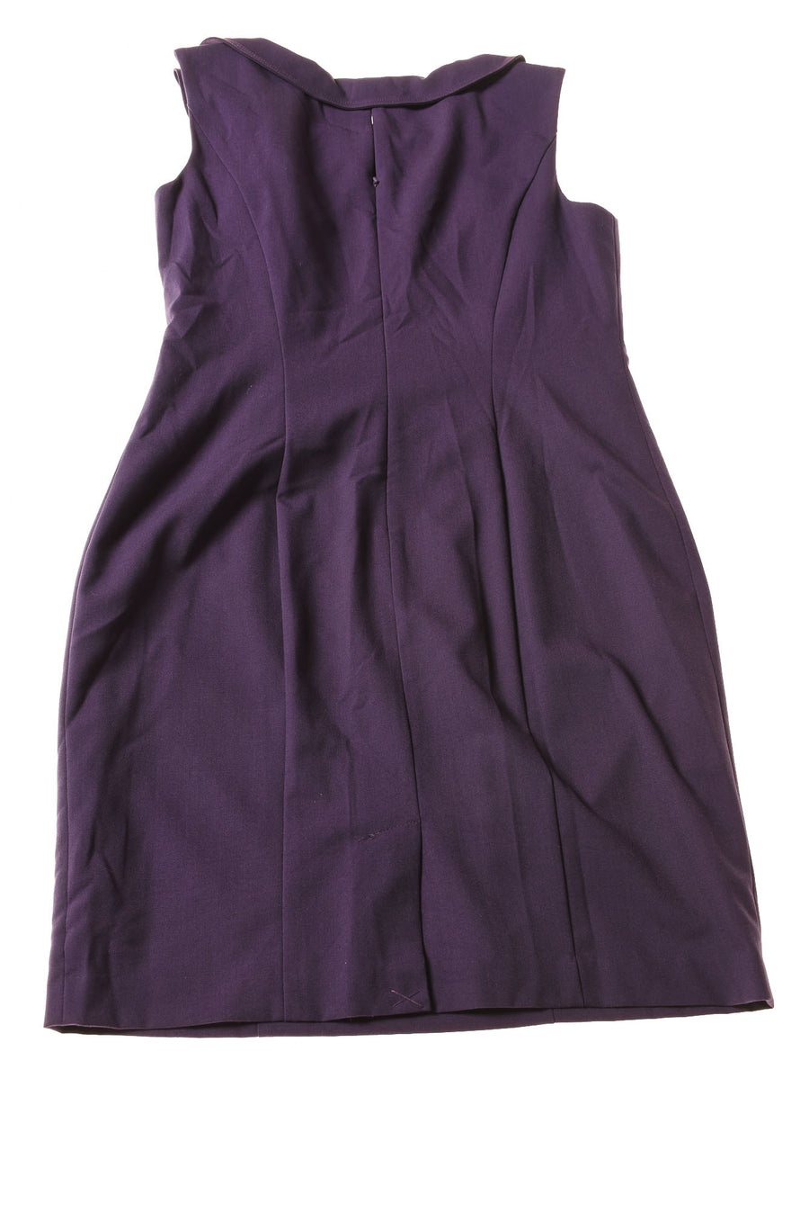 Women's Dress By Calvin Klein