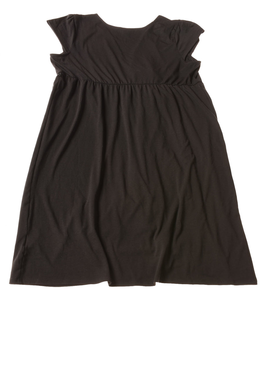 Women's Dress By Old Navy