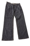 Men's Jeans By Axist W32xL30