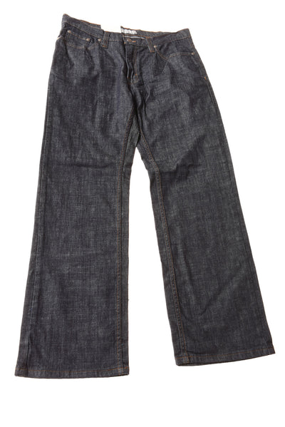 Men's Jeans By Axist