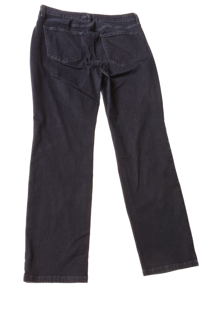 USED Sonoma Women's Jeans 10 Blue