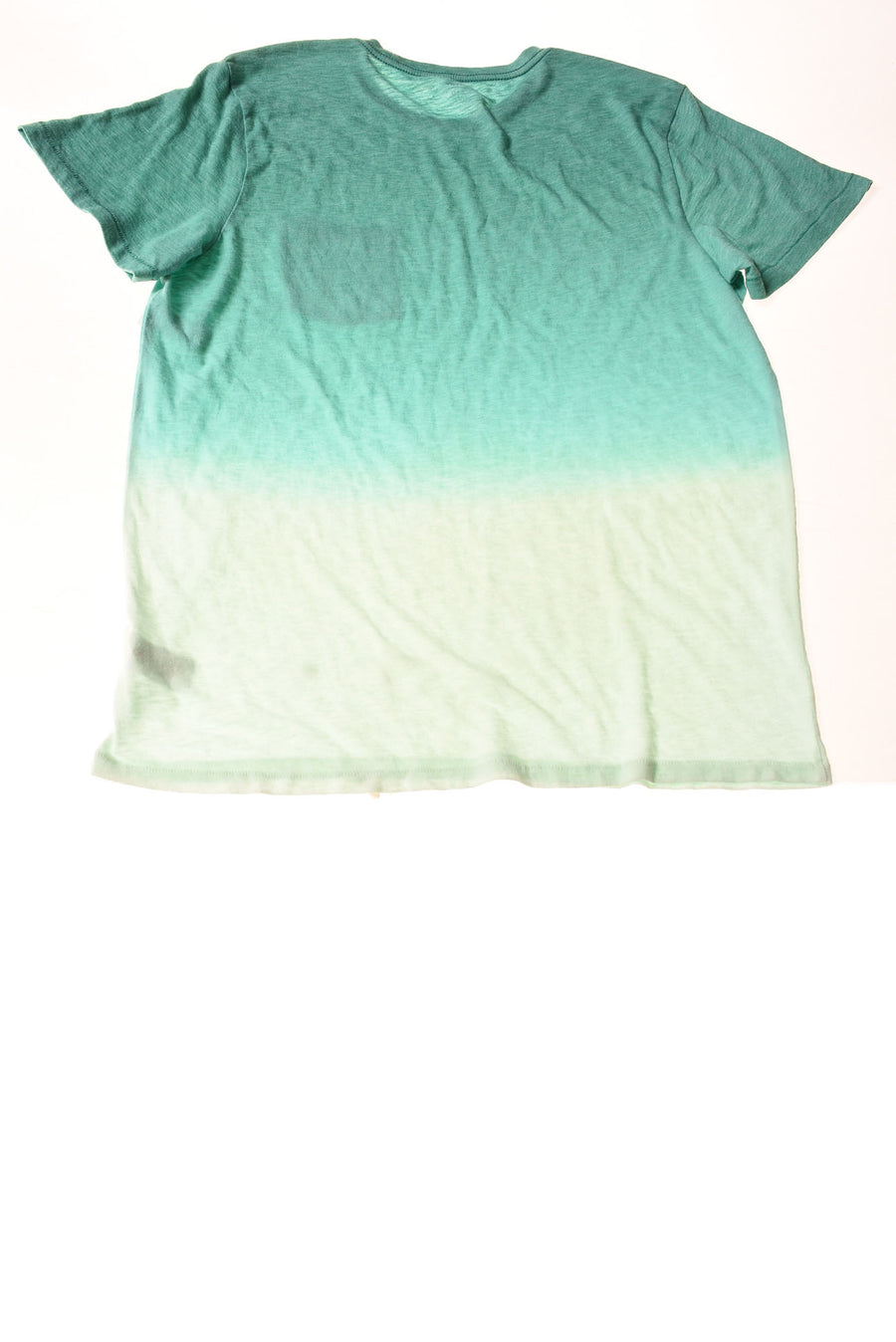 NEW Old Navy Men's Shirt Large Green
