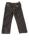 Toddler Boy's Jeans By U.S. Polo Assn.