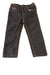 USED U.S. Polo Assn. Toddler Boy's Jeans 3T Blue