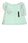 Women's Top By Gap