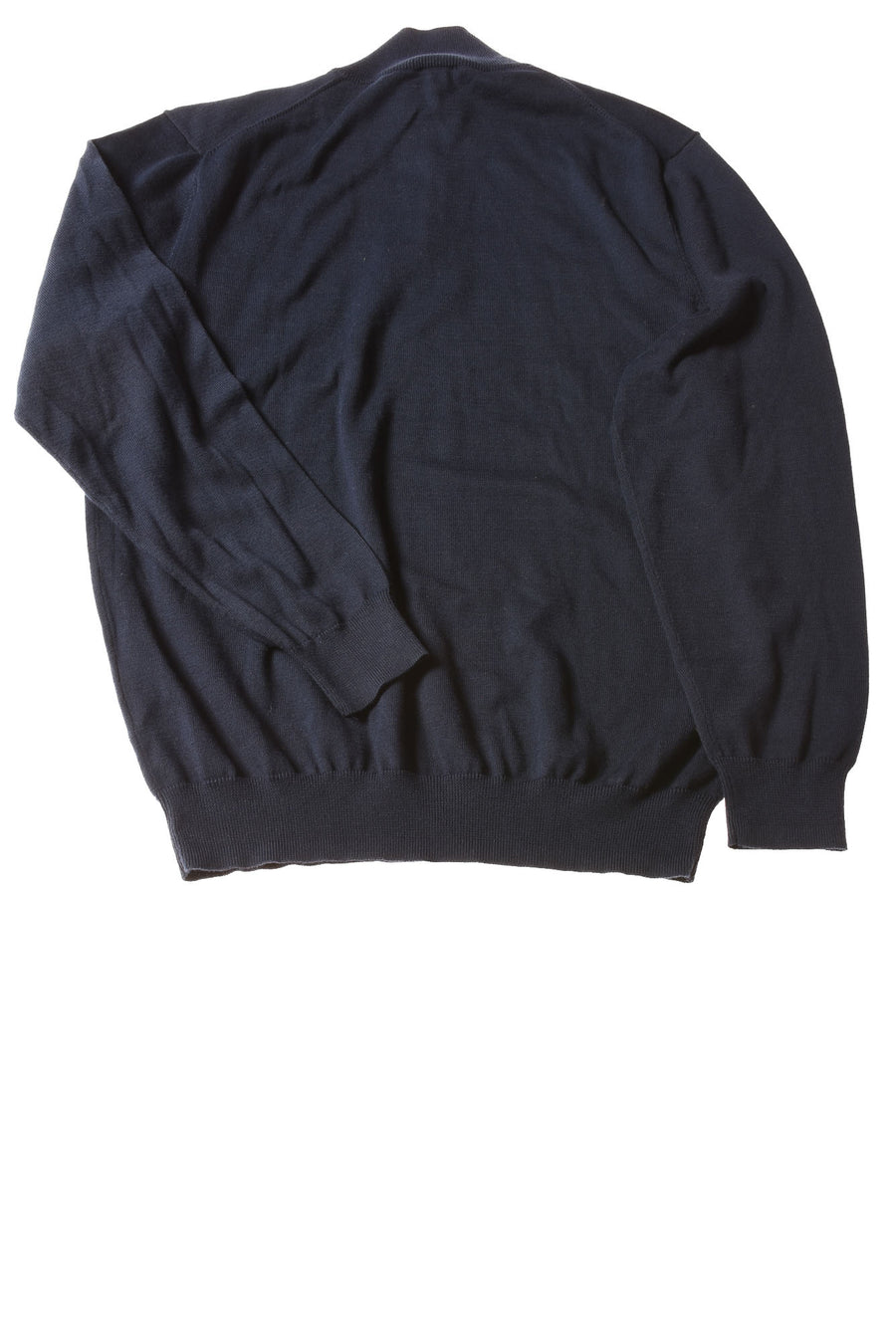 Men's Sweater By Jos.A.Bank