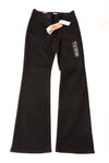 NEW Levi's Women's Jeans 28x32 Black