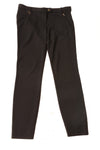 USED Tory Burch Women's Pants Small Black