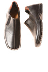USED Cole Haan Men's Shoes 11.5 Black & Brown