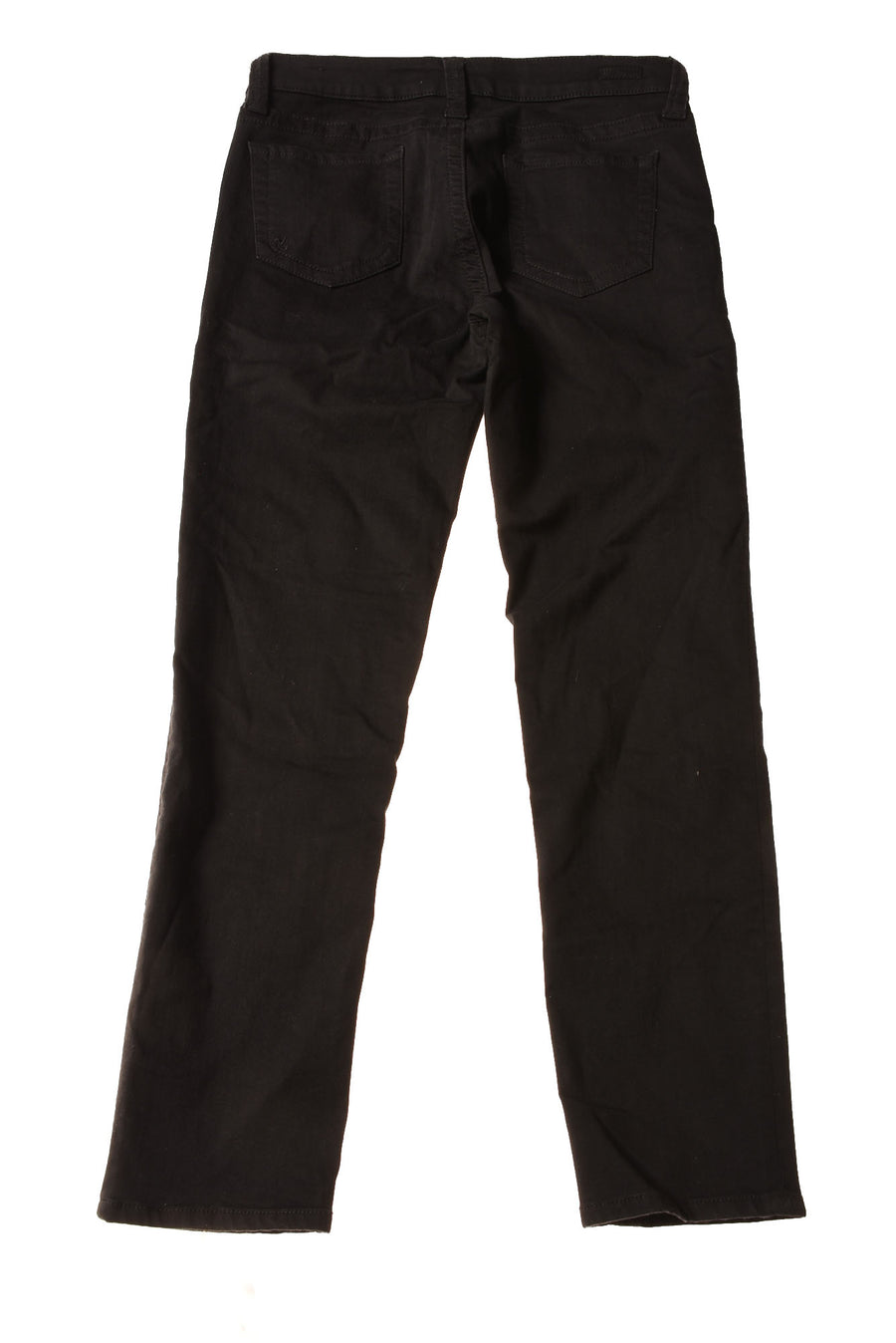 USED Kut Women's Jeans 8 Black