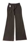 NEW Gap Women's Slacks 4 Black