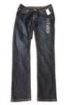 Women's Jeans By Aeropostale