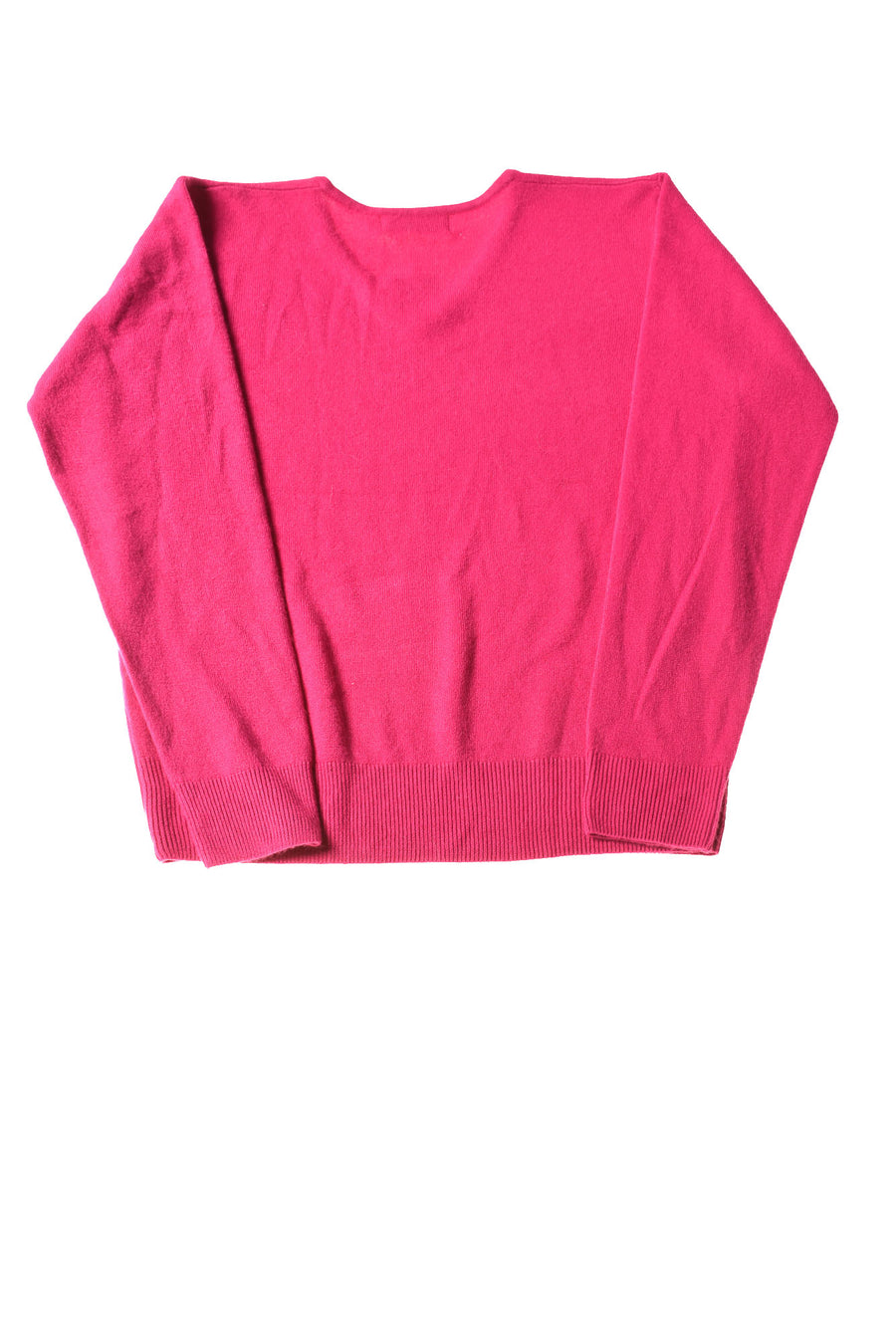 Women's Sweater By Cashmere