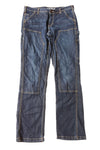Women's Jeans By Carhartt