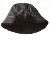 USED UGG Women's Hat One Size Black
