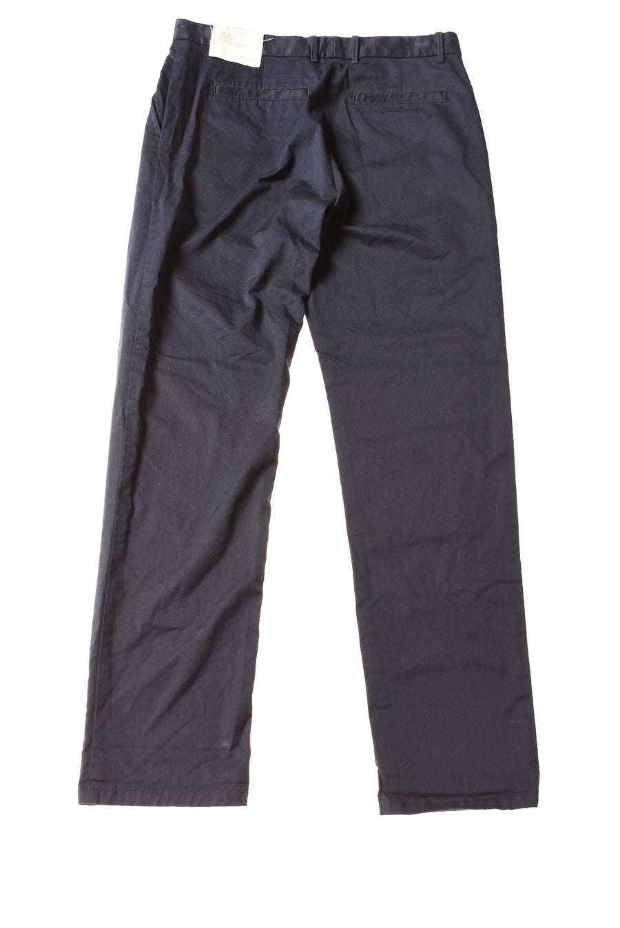 USED Gap Women's Slacks 2 Blue