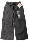 Toddler Boy's Pants By Oshkosh