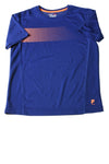 Boy's Shirt By Fila Sport