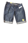 USED Jordan Boy's Shorts Large Black