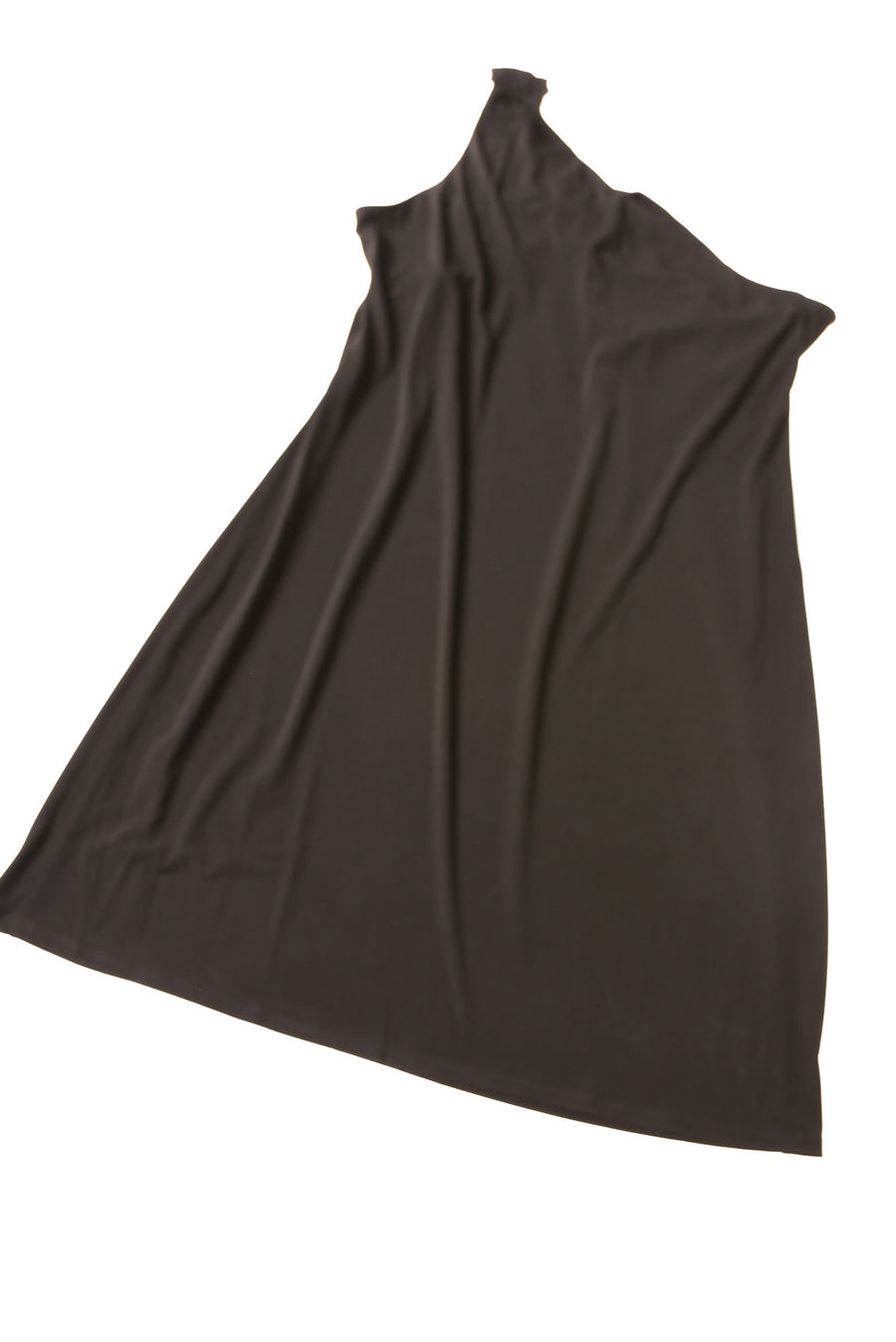 Women's Dress By Michael Kors