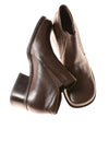 USED Jennifer Moore Women's Boots 9 Brown