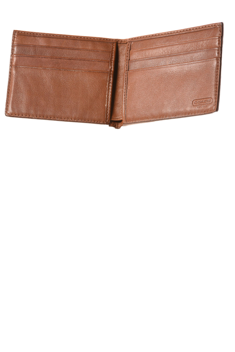 Men's Wallet By No Brand