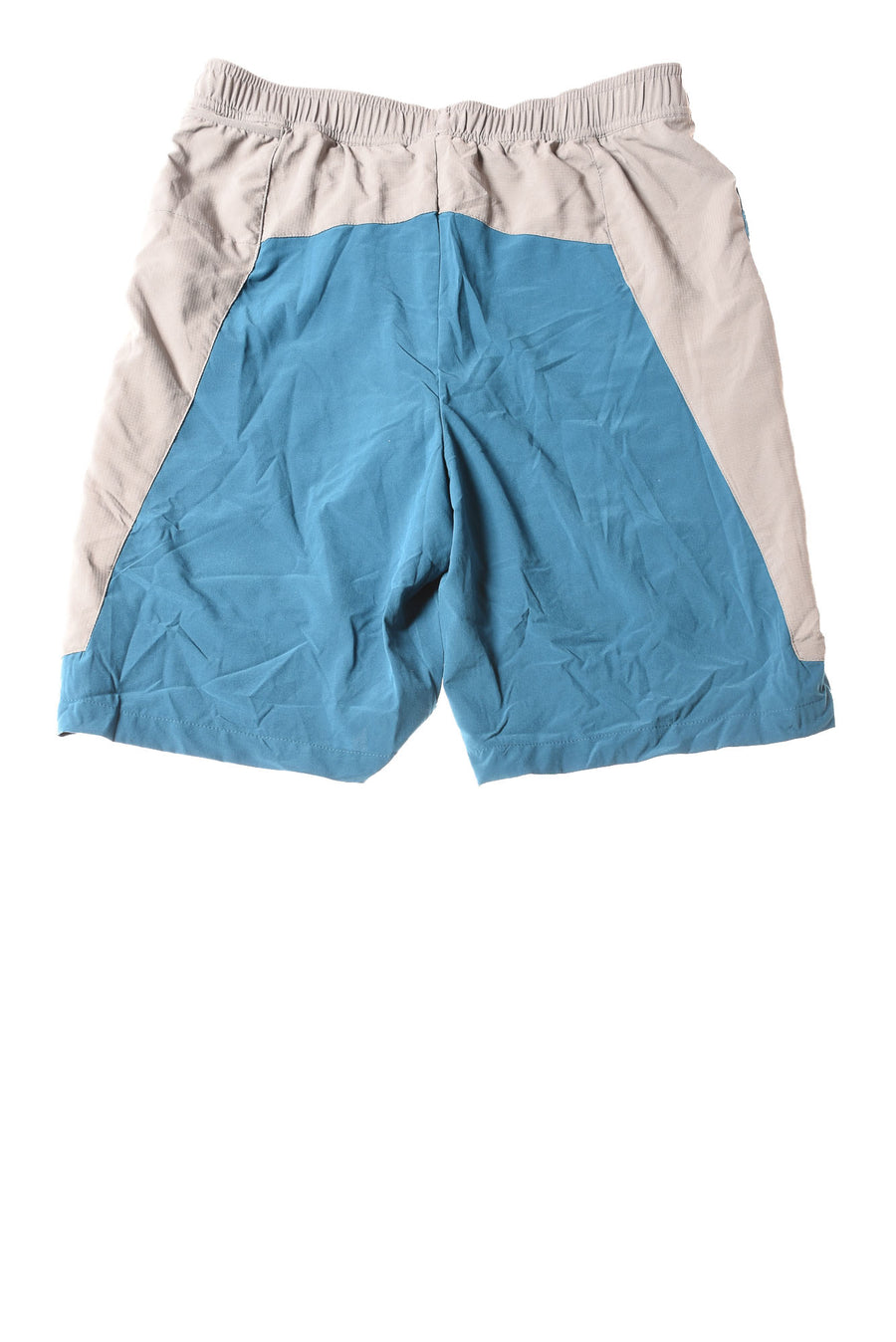 Boy's Shorts By Gapfit